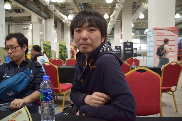 asia_nakamura.jpg