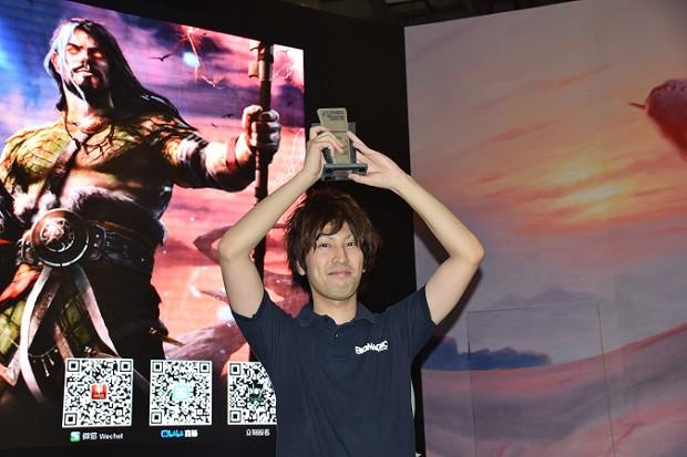 f_ichikawa_winner.jpg