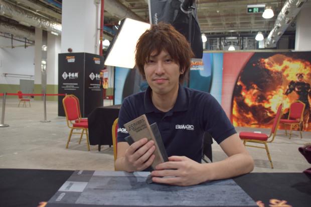 ichikawa_interview01.jpg
