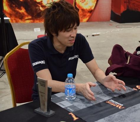 ichikawa_interview02.jpg