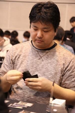 d1_ishii.jpg