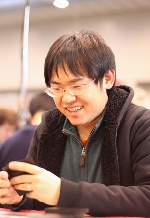 d1_mihara.jpg