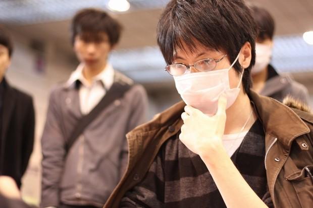 r6_aizawa.jpg