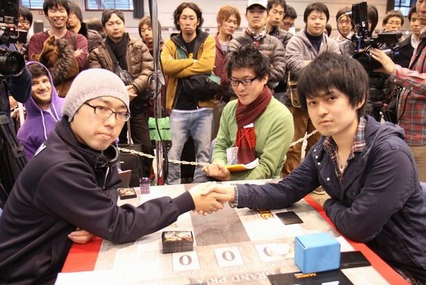 SF_yasooka_takao.jpg