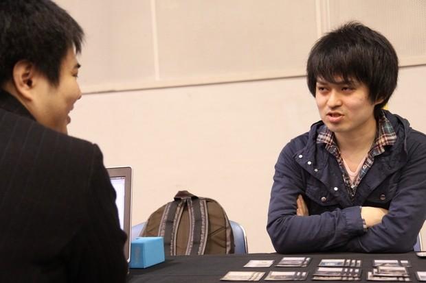 d2_deck_takao3.jpg