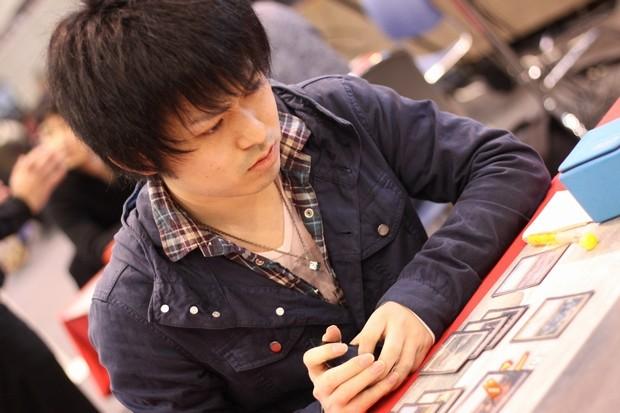 r10_takao.jpg