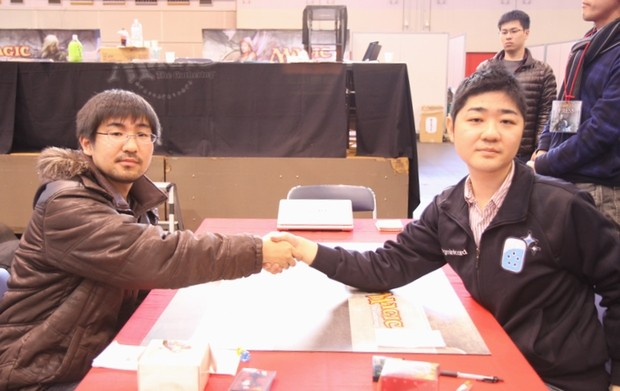 r15_shimada_iyanaga.jpg