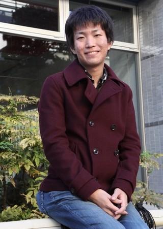 nakashima.jpg