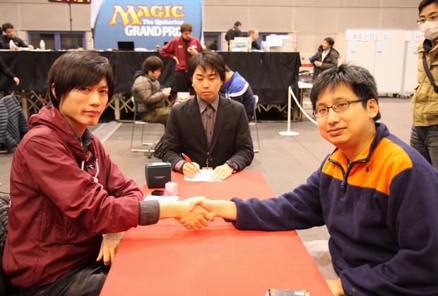 R6_yamamoto_tong.jpg