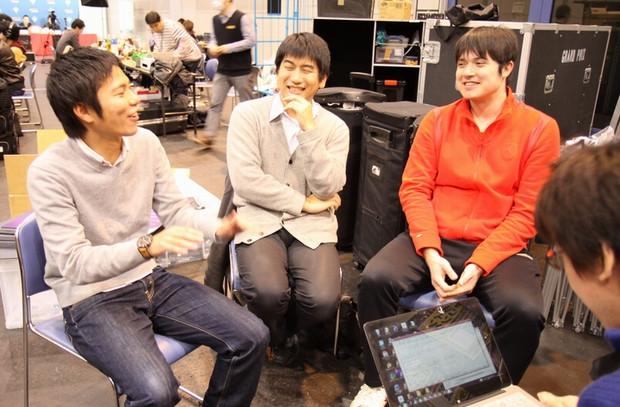 d1_taidan_chat.jpg