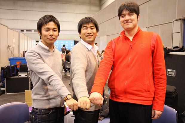 d1_taidan_threeperson.jpg