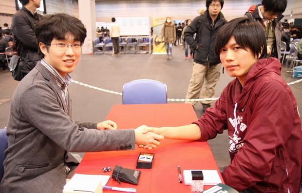 R12_matsushita_yamamoto.jpg