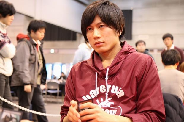 R12_yamamoto.jpg