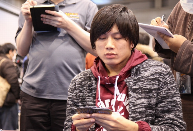 draft1_yamamoto_pick1.jpg