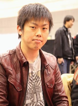 top8_kawada.jpg