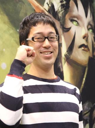top8_nakano.jpg