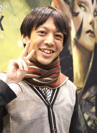 top8_yabuta.jpg