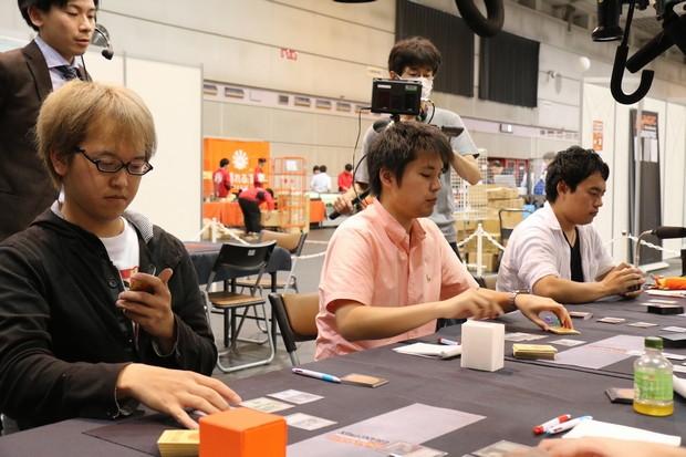 fn_team_abe_hayakawa_tachibana1.jpg
