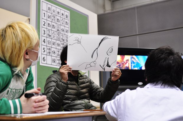 gpshizuoka2017stage08.jpg