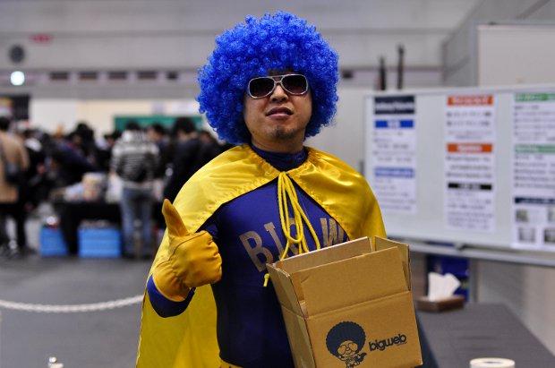 gpshizuoka2017syashinkan07.jpg