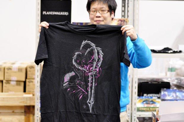 gpshizuoka2017syashinkan10.jpg