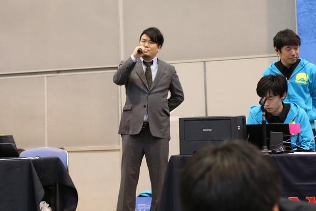 kaizyou10.jpg