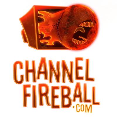 cfbfire_logo.jpg