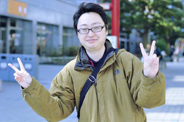 gpshizuoka2017revolution05.jpg