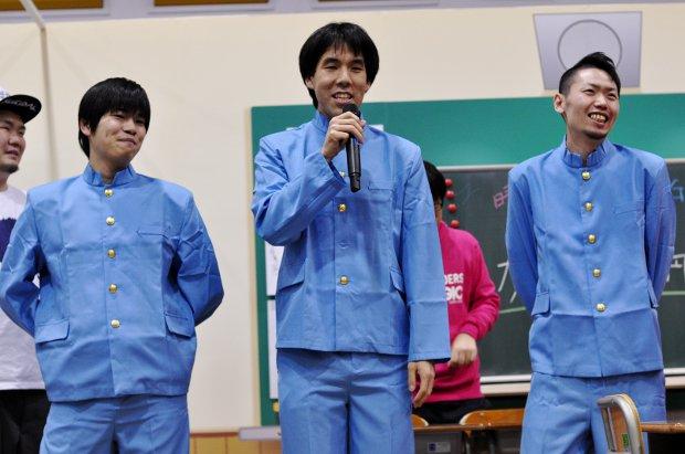 gpshizuoka2017syashinkan209.jpg