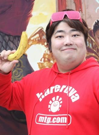 top8_miyamoto.jpg