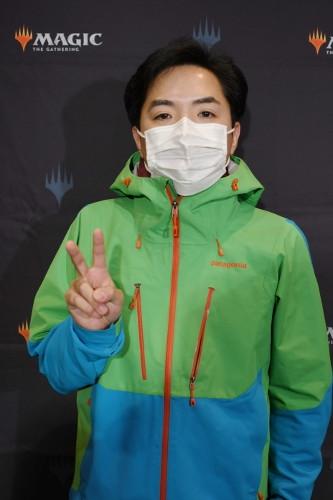undefeated_ishikawa.jpg