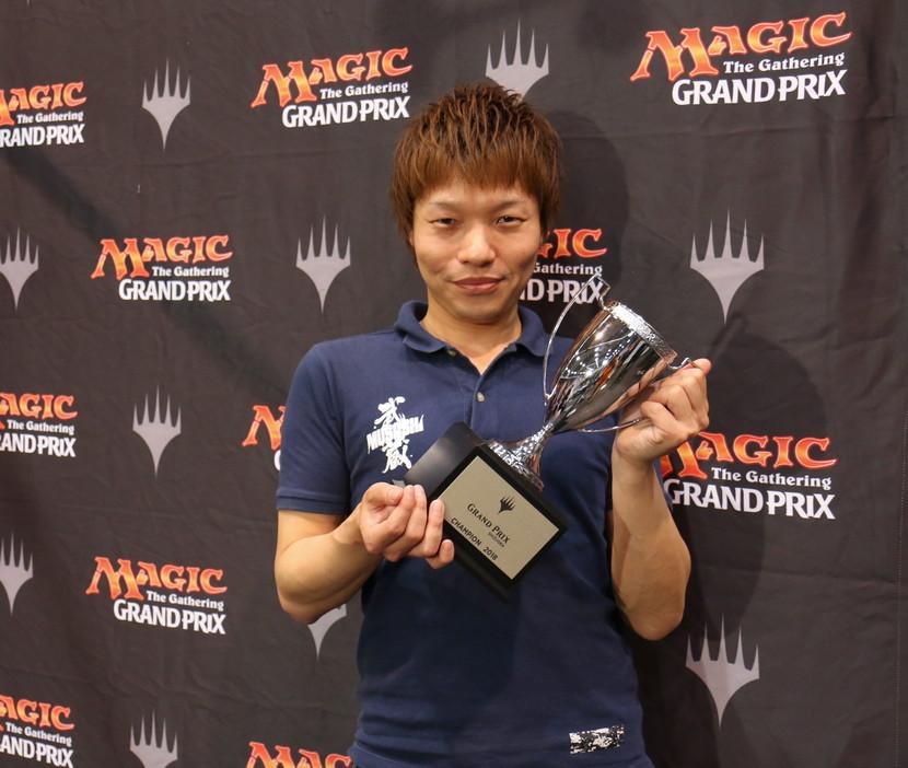 champion_kakumae.jpg