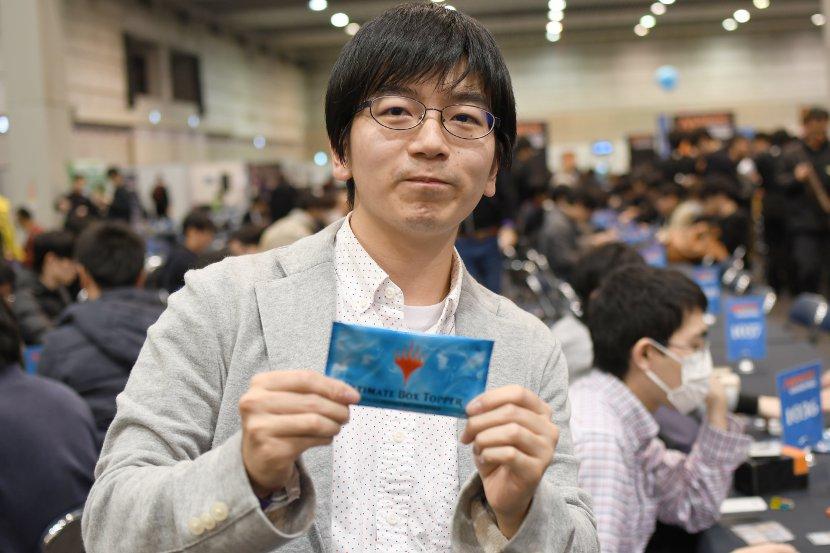 gpshizuoka2018ultimate07.jpg