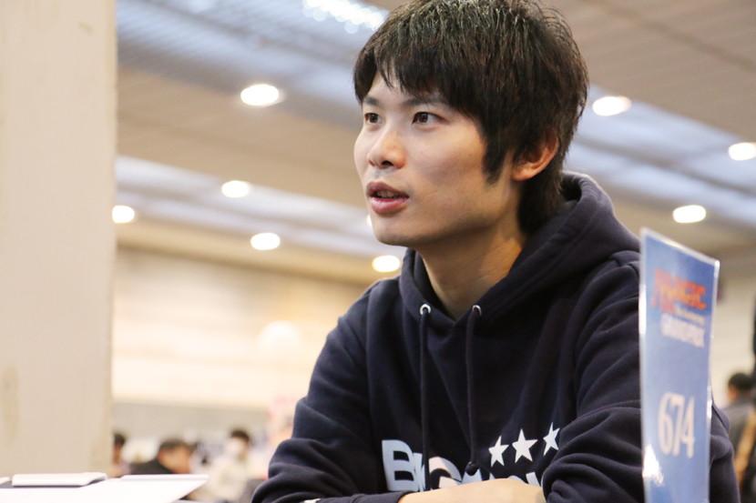 interview_satorei1.jpg