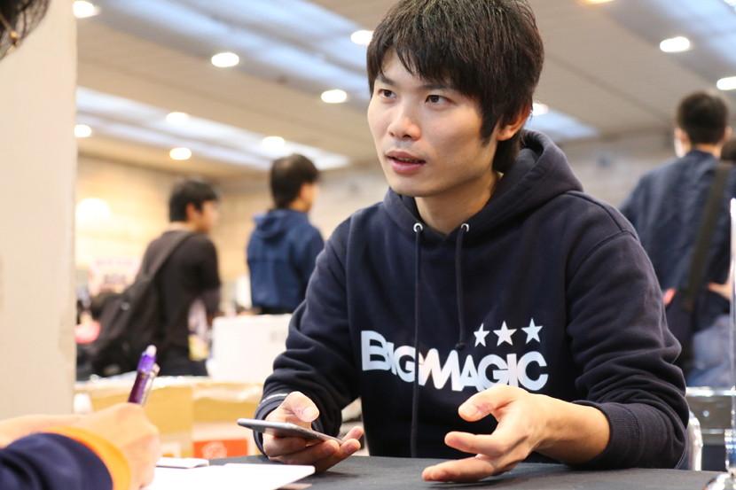 interview_satorei2.jpg