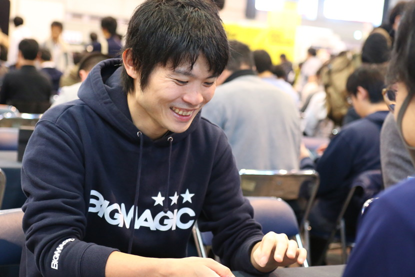 interview_satorei3.jpg