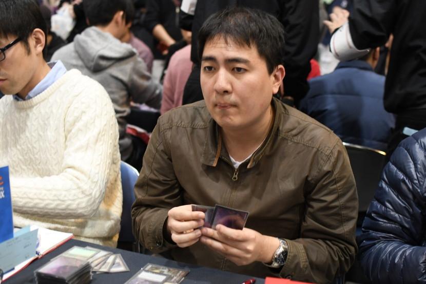 legacy_deck_nagakita2.jpg