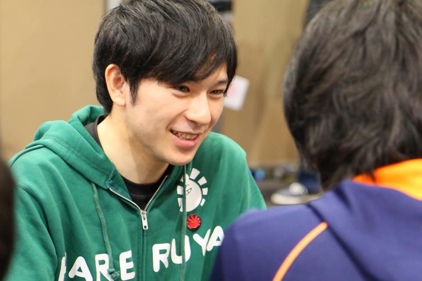 moriyama2.jpg
