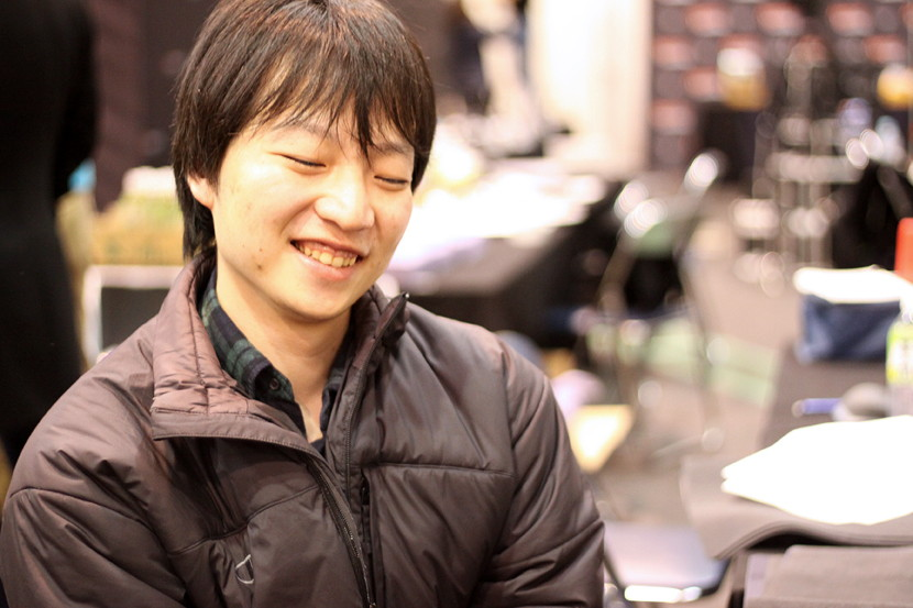 interview_nakashima2.jpg