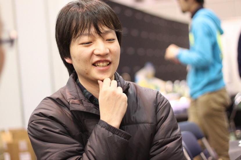 interview_nakashima3.jpg