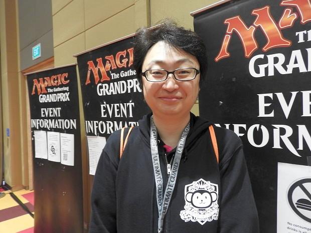interview_morofuji.jpg