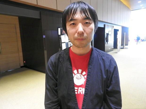 interview_nakamura.jpg
