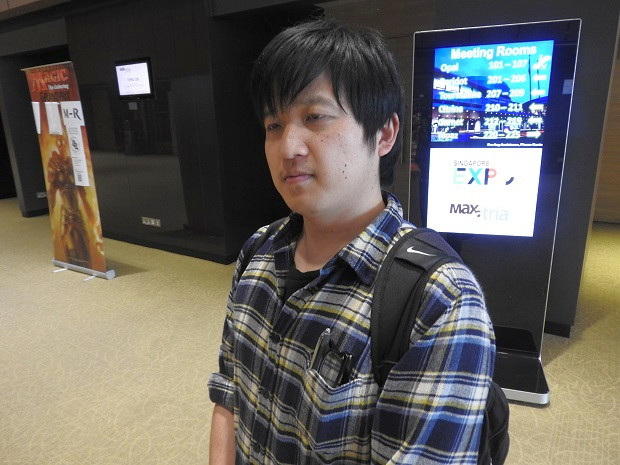 interview_tamada.jpg