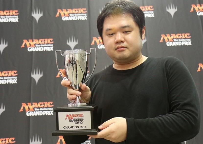 gptokyo2016_champion_kumagai.jpg