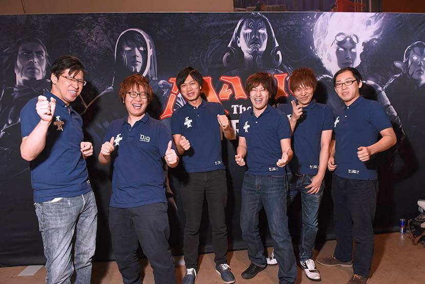 Musashi_Team.jpg