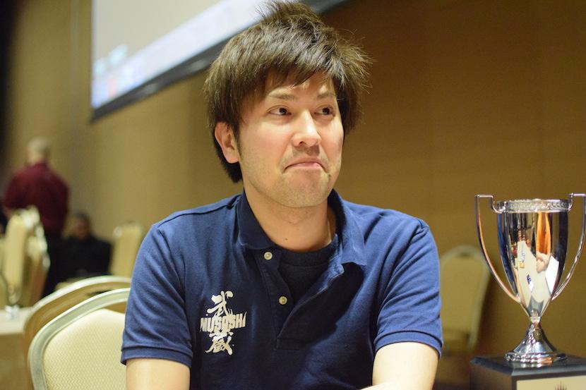 ichikawa_champion1.jpg