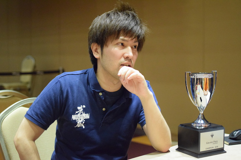 ichikawa_champion2.jpg