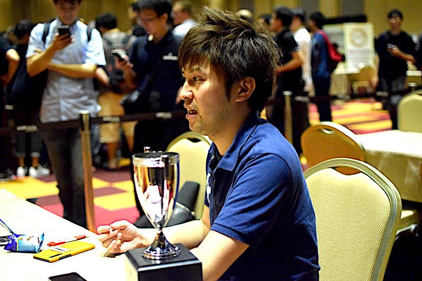 ichikawa_champion3.jpg
