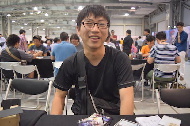 newplayers_sano.jpg