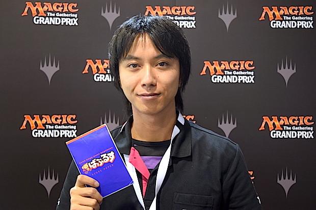 newplayers_suematsu.jpg